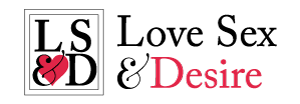 Love Sex and Desire Logo
